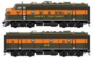 модель PROTO 920-40706