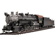 модель PROTO 920-60111
