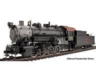 модель PROTO 920-67111