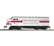 модель PROTO 920-8165