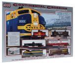 модель PROTO 920-8801