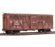 модель REDCABOOSE 39003