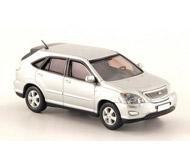 модель RICKO 38118