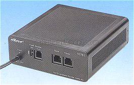 модель ROCO 10761