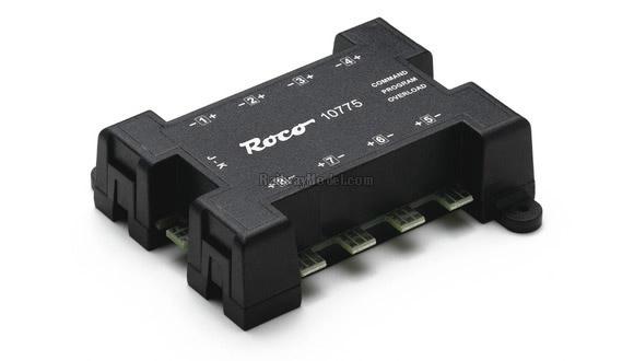 модель ROCO 10775