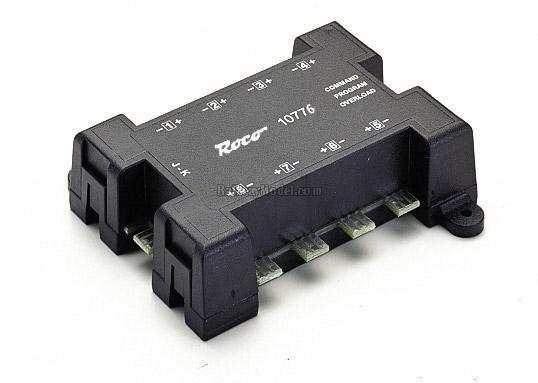 модель ROCO 10776