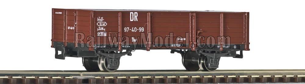 модель ROCO 34551