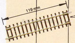 модель ROCO 42411