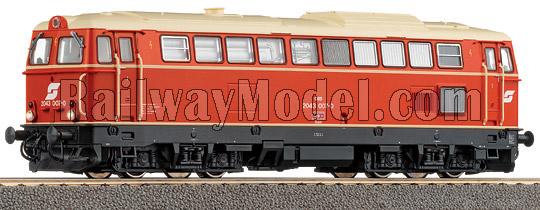 модель ROCO 69906