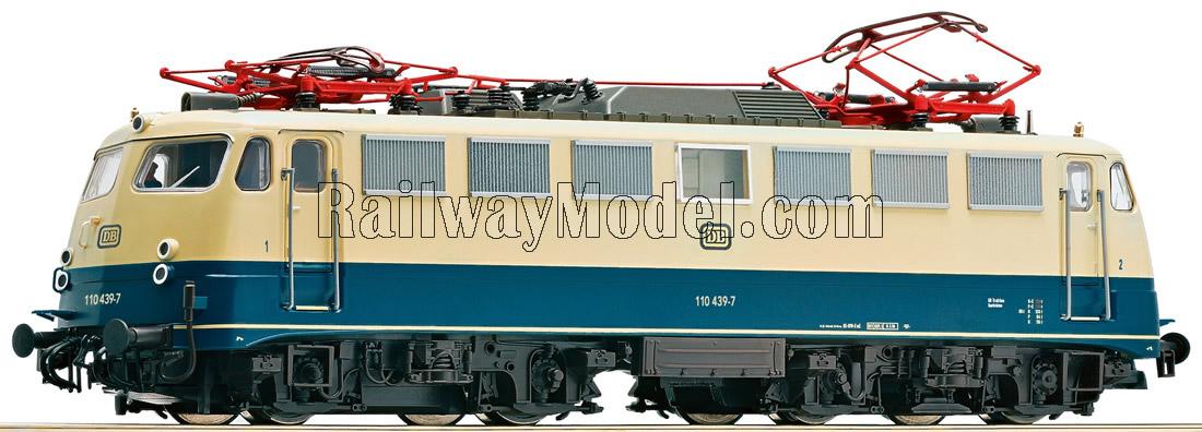 модель ROCO 73576