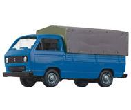 модель ROCO 05361