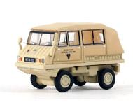 модель ROCO 05391