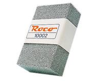 модель ROCO 10002