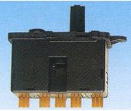 модель ROCO 10030