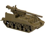 модель ROCO 104