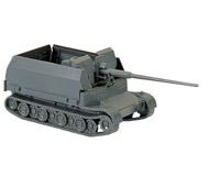 модель ROCO 105