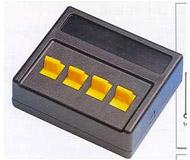 модель ROCO 10524