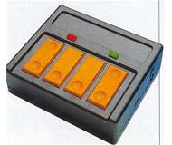 модель ROCO 10526