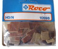 модель ROCO 10598