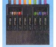 модель ROCO 10608