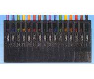 модель ROCO 10616