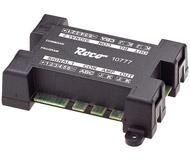 модель ROCO 10777