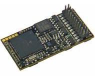 модель ROCO 10891