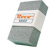 модель ROCO 10915