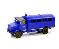 модель ROCO 1378