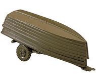 модель ROCO 151