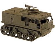 модель ROCO 178