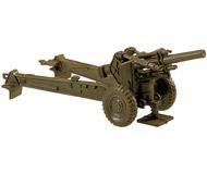 модель ROCO 187