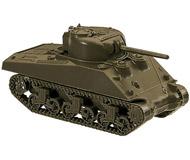 модель ROCO 202