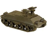 модель ROCO 212