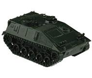 модель ROCO 216