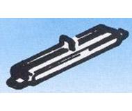 модель ROCO 22214