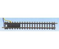 модель ROCO 22220