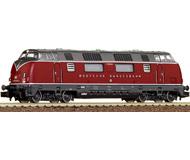 модель ROCO 23257