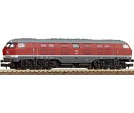 модель ROCO 23268