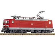 модель ROCO 23278