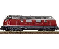 модель ROCO 23282