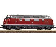 модель ROCO 23283