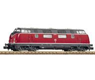 модель ROCO 23284