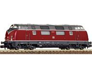 модель ROCO 23285