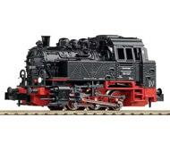 модель ROCO 23380