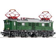 модель ROCO 23392