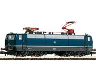 модель ROCO 23416