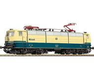 модель ROCO 23418