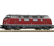 модель ROCO 23432