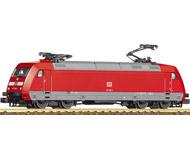 модель ROCO 23450